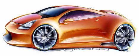 [Image: Mitsubishi_Eclipse-Concept-E_01b-[Mitsub...ounge].jpg]